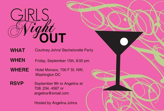 Bachelor party invitations wording funny alesifo bachelor party invitations wording funny is luxury invitation sample stopboris Gallery