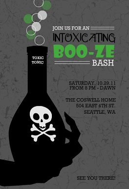 Adult Halloween Party Invitations please remember to click the back button and forward button to view all of our invitations for your halloween party Adult Halloween Party Quotes Quotesgram