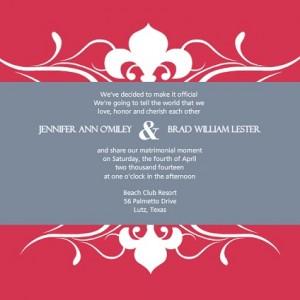 site pour tchater Saint-Martinagence matrimoniale en ligne Paris