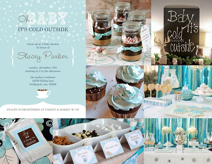 Cheap Teal Wedding Invitations as good invitation ideas